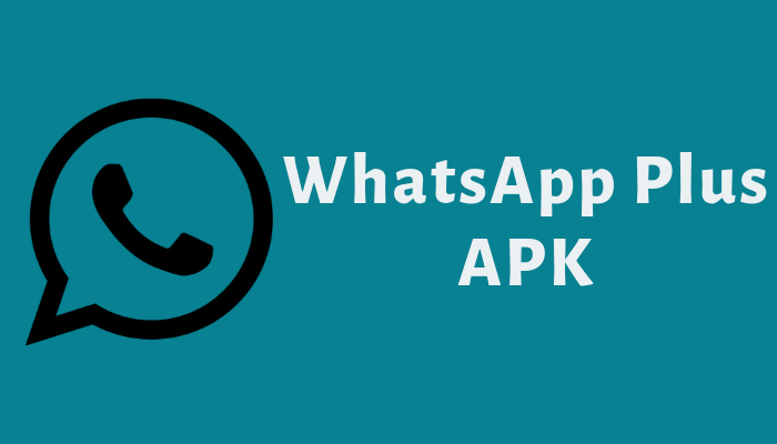 Anti-Ban WhatsApp Plus APK Download Latest Version 2019